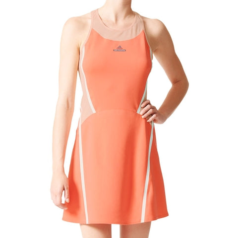 Last 12 x adidas Stella McCartney Australia Women Tennis Dress rrp£80 (AI0703) - Was £22.49 - Now Only £16.99!!