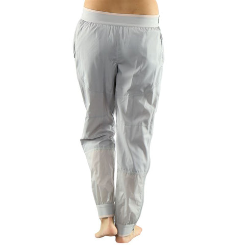 Last 17 x adidas Stella McCartney Tennis Trousers Womens (AI0714) rrp£57 Only £13.99!
