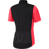 10 x adidas Supernova Reflectivity Womens Cycling Jerseys (AI2827) rrp£78 - Incredibly Only £14.99
