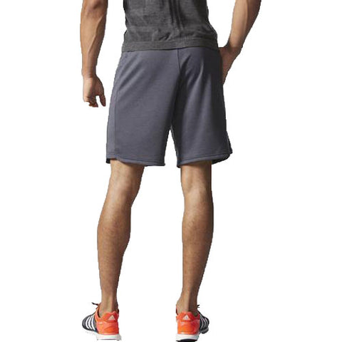 17 x adidas Mens Adistar 9 Inch Shorts (AI3231) rrp£50 Was £10.79 Now Only £8.99!