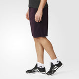 16 x adidas Mens Climachill Shorts - AJ0980 - rrp£33 Was £9.19 Now £7.49