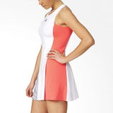 Last 15 x adidas Stella McCartney Barricade Tennis Dress AP4841 rrp£80 Only £23.99