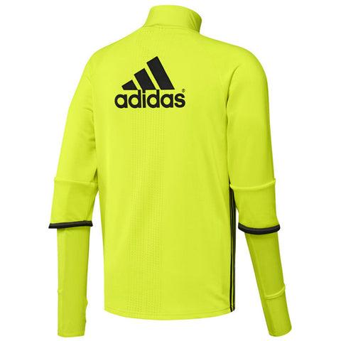 Last 11 x adidas Men's Chelsea FC Football Training Jerseys AP5636 rrp£30 Only £9.99