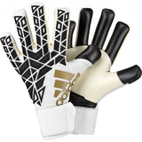 10 x adidas Ace Transition Pro Mens Goalkeeper Gloves - White AP6995 rrp£80 **Final Price Drop** Only £19.49 (30 in stock)