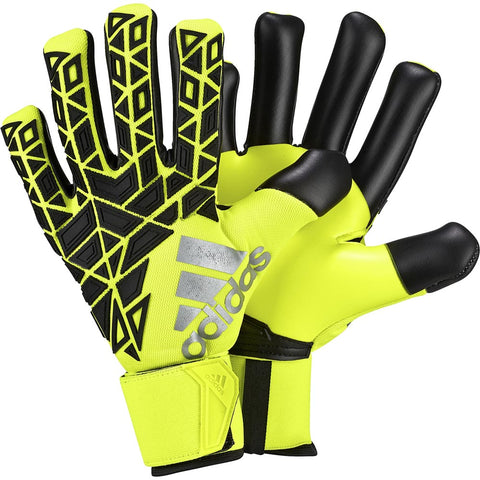 10 x adidas ACE Transition Promo Goalkeeper Gloves rrp£80 (AP7022) - Was £19.99 - Now Only £17.99