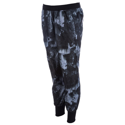 30 x adidas Women's Run Graphic Pants - AP8450 -B-Grade - rrp£70 Only £10.59