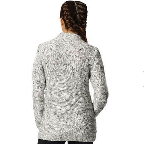 Last 13 x adidas Originals Womens Knit Track Top / Jacket AY5246 rrp£70 Only£19.99