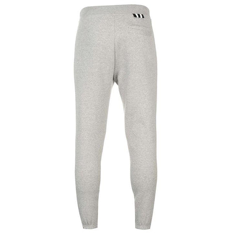 Last 10 x adidas Originals Mens Trefoil Track Pants / Trousers AZ1111 rrp£40 Only £12.49