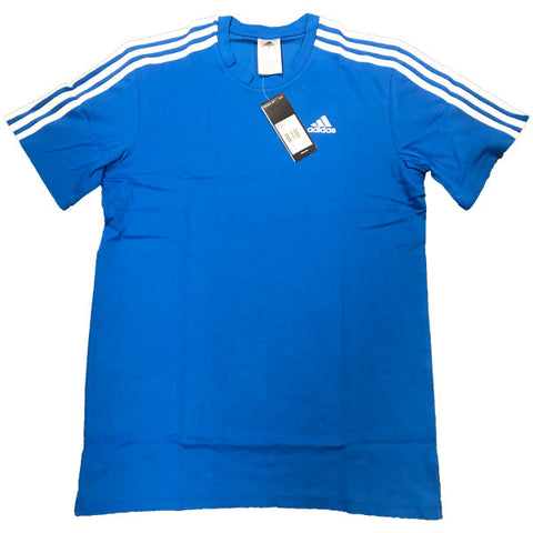 53 x adidas Perfomance Mens FO Staff T-Shirts AZ5170 rrp£25 - AMAZINGLY ONLY £1.99!!