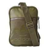 Last 15 x adidas Originals Sport Flight Bags rrp£25 ONLY £6.49 (Selling on Amazon at £24.03!!