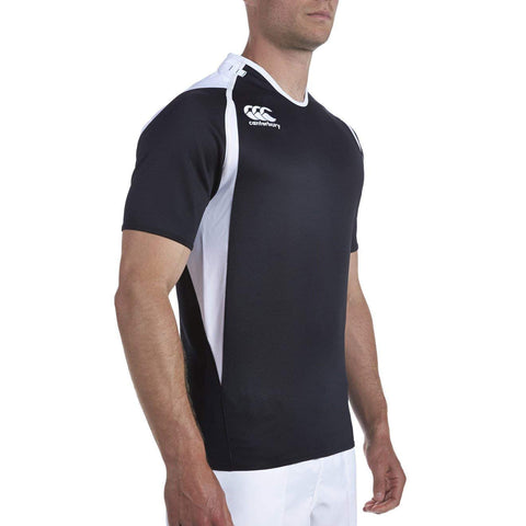 10 x Canterbury Men's Navy Challenge Jersey (C07443) rrp£45, For Just £5.39!!!