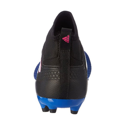 Last 9 x adidas Mens ACE 17.3 Primemesh AG rrp£102 (BB1140) - Now Only £16.99
