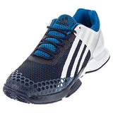 10 x adidas Adizero Ubersonic Mens Tennis Trainers BB3029 rrp£110 Only £26.49 (60 In Stock)