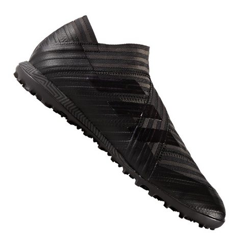 11 x adidas Nemeziz Tango 17+360 Agility Astro Turf Professional Trainers  / Boots (BB3656) rrp£170 Only £34.99!!