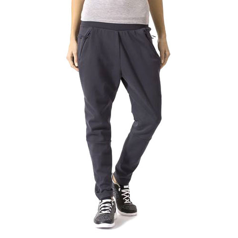21 x adidas Performance Melbourne Womens Tennis Trousers (BQ9070) rrp£70 - Incredibly Only £13.99