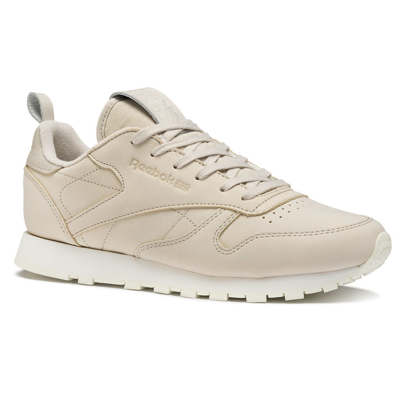 80316931644 Last 11 x Reebok Classic Leather MN Womens Trainers BS8916 rrp£80 ...