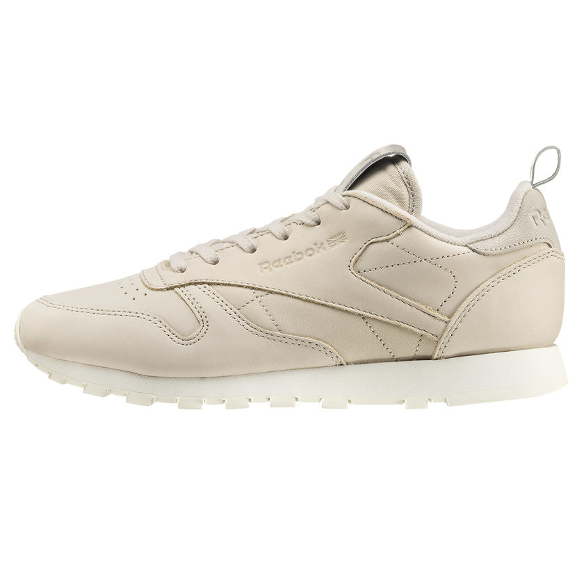 e76b0f67860 ... Last 11 x Reebok Classic Leather MN Womens Trainers BS8916 rrp£80 Was  £25.99 ...