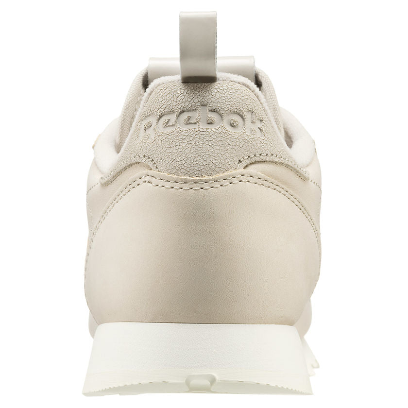 a225557f6de Last 11 x Reebok Classic Leather MN Womens Trainers BS8916 rrp£80 Was  £25.99 ...