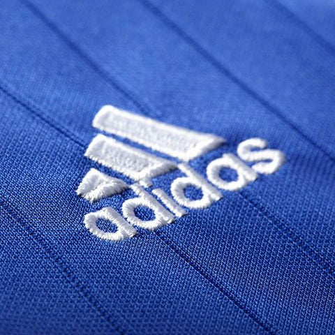 Last 16 x adidas Tiro 15 Junior Football Training Tracksuit Jackets rrp£55 Only £12.49!!!