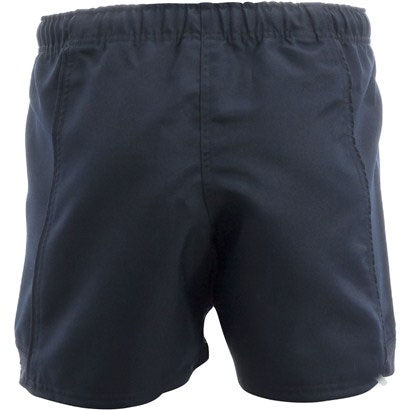 20 x Canterbury Mens Navy Rugby Base Shorts (E52697 769) rrp£28 - Now Only £5.39