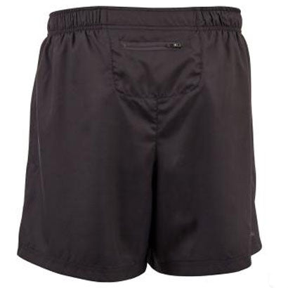 Last 26 x Canterbury Mens Phantom Essentials Woven Training Shorts (E522998 733) rrp£25 - Only £5.39