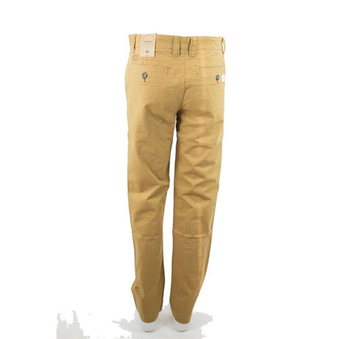 12 x Canterbury Rugby Mens Chinos Pants - Dijon (E512548 T80) rrp£56, Now Just £14.99!!