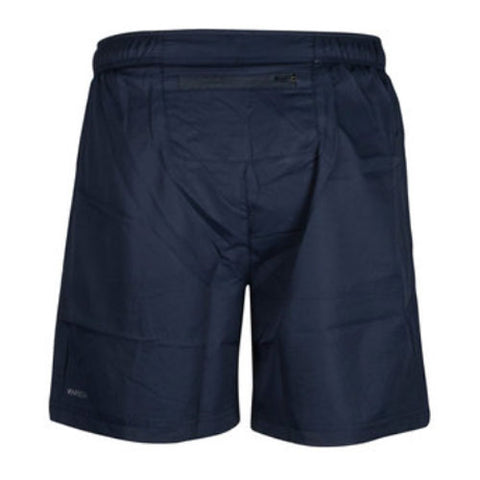 20 x Canterbury Rugby Mens Vapodri Woven Shorts Navy (E523404 769) rrp£21, Now Just £5.69!!