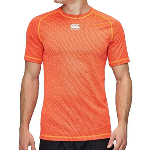 20 x Canterbury Rugby Men's Canterbury Vapodri Reversible Men's Training Tee (E546640 X02) rrp£31, Now Just £8.29!!