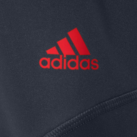 Last 15 x adidas Performance Mens Climalite Aktiv Track Running Pants rrp£50 - Only £14.29