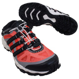 Last 5 x adidas Performance Womens Hydroterra Shandal Trainers rrp £80. Only £19.99!!
