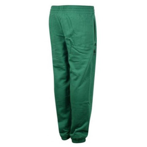 Last 16 x adidas NBA Boston Celtics Youth Winter Sweatpants (M37553) rrp£40 - Now £5.49