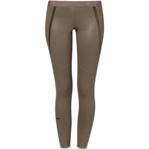 10 x adidas Performance Stella McCartney Running Tights / Leggings M61157 rrp£71 Only £14.99!!