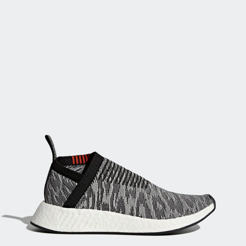 10 x adidas NMD_CS2 PrimeKnit Trainers (BZ0515) rrp£150 Only £35.99!! Amazing Designer Footwear