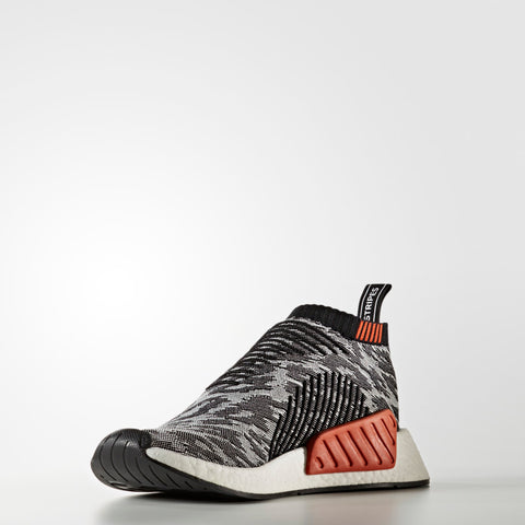 8543ab9513ce2 10 x adidas NMD CS2 PrimeKnit Trainers (BZ0515) rrp£150 Only £35.99!