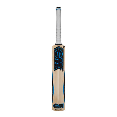 10 x Gunn & Moore Neon 101 Size 3 Kashmir Willow Cricket Bats rrp£42 Only £14.19