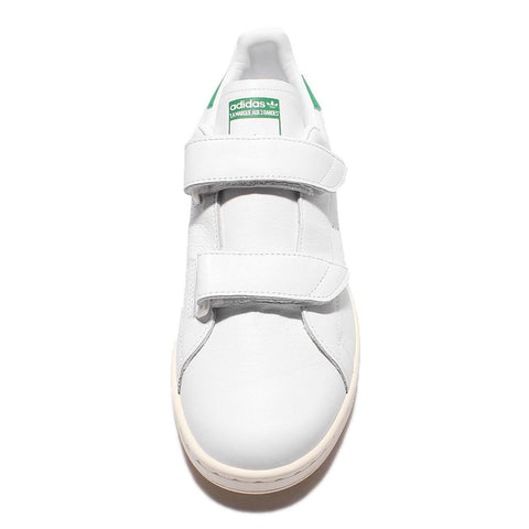 Last 7 x adidas Originals Mens Stan Smith Fast Trainers (S76662) rrp£90 - Now £21.99