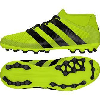 fcc157cd71bf ... Last 23 x adidas Ace 16.3 Primemesh AG Junior Football Boots rrp £60  ONLY ...