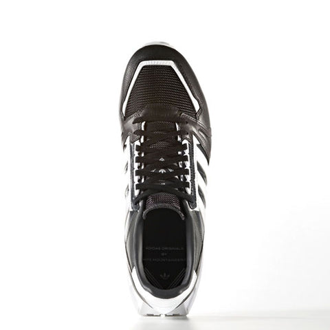 7 x adidas Originals Mens White Mountaineering Racing Trainers rrp£180 - Was £55.69 - Now £39.99