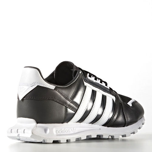 8 x adidas Originals Mountaineering Mens Trefoil White Mountaineering Originals Racing a9b786