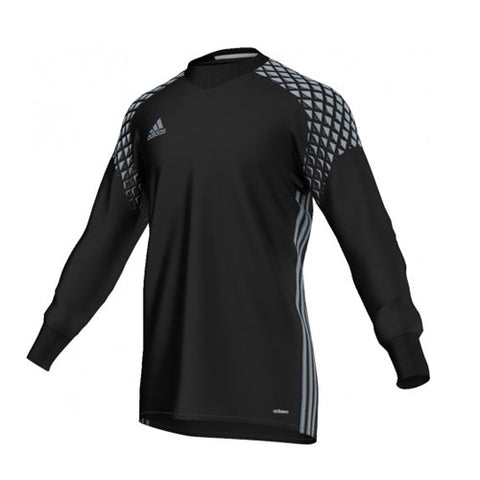 Last 19 x adidas Onore 16 Goalkeeper Football Jersey AI6340 rrp£45 Only £11.69