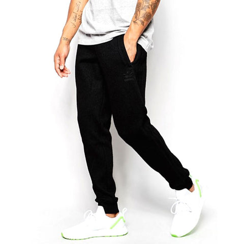 Last 6 x adidas Originals & Pharrell Williams Mens Luxury Track Pants / Joggers rrp£155 Only£36.99