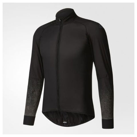 15 x adidas Evasus W1 Cycling Jackets rrp£140 - Only £24.29 each - BARGAIN !! (Only 31 in stock)