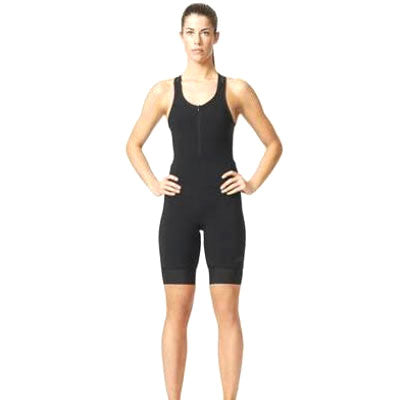 10 x adidas Adistar Cd.Zero 3 Womens Cycling Bodysuits (AI2800) rrp£140 - Incredibly Only £28.49