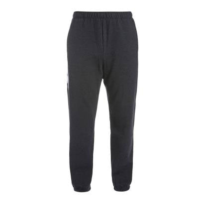 Last 21 x Canterbury Mens Core Cuffed Sweatpants (E511817 98A) rrp£31 - Incredibly Only £7.19