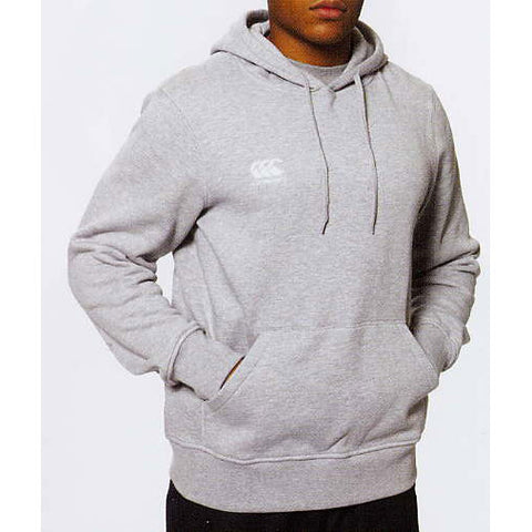 12 x Canterbury Grey Marl Men's Laptop Hoodies (C07239) rrp£40, Amazing Price of £7.19!!!