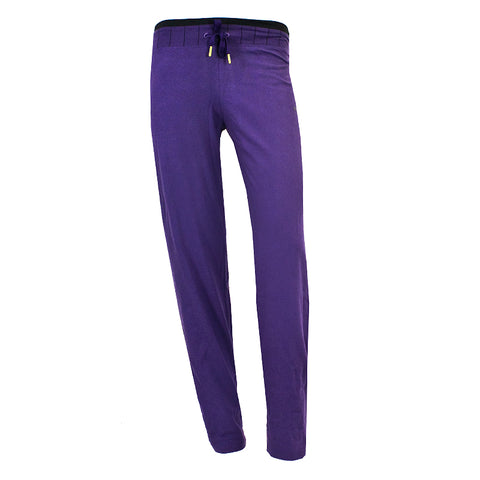 45 x Fila Womens Jazz Pants With Pinstripe rrp£40 AMAZING PRICE only £4.69!!