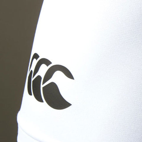 26 x Canterbury Mens Baselayer Shorts Rugby, Fitness, Football, Cycling White rrp£30 Only £6.99!!