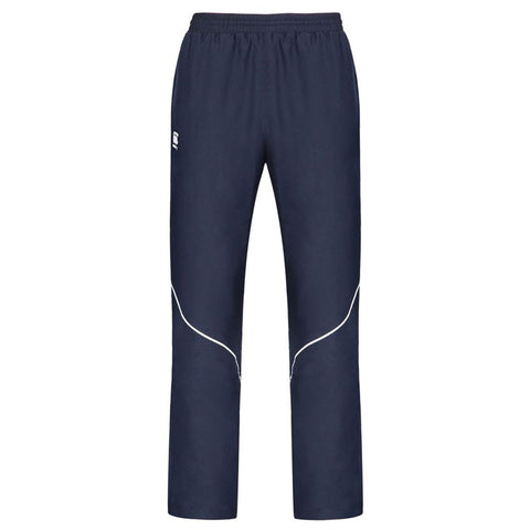 20 x Canterbury Mens Navy Club Track Pants (E511650 769) rrp£35 - Only £7.19