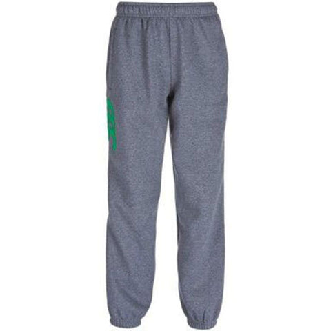 Last 11 x Canterbury Mens Core Cuffed Sweatpants (E511817 975) rrp£28 - Incredibly Only £7.19