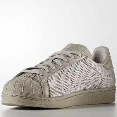 CLEARANCE SALE #OFFER 2 Last 11 x adidas Originals